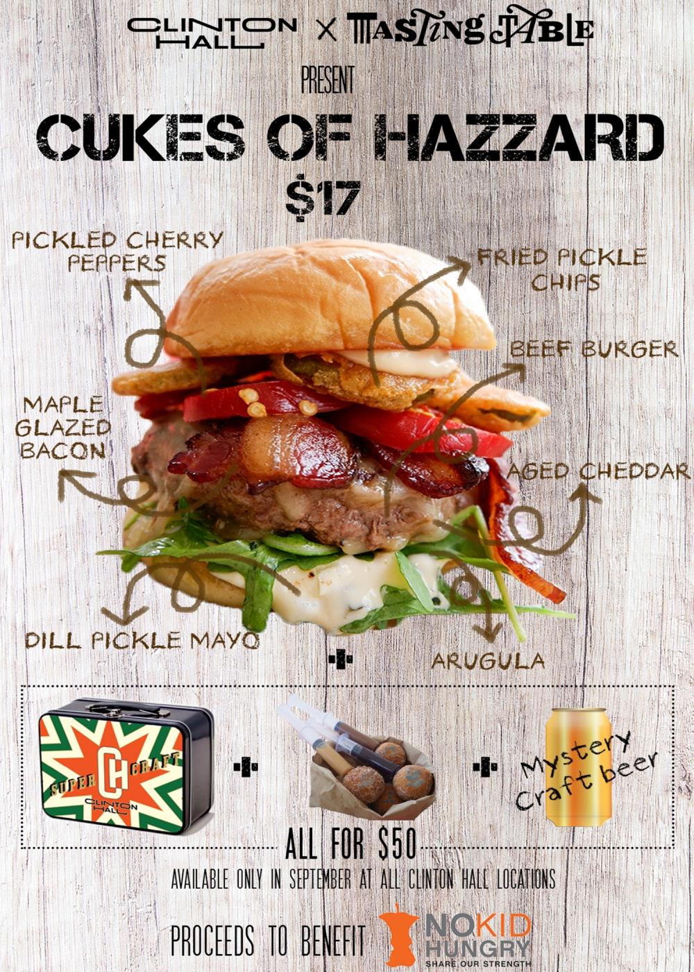 20170830 cukes of hazzard 5x7