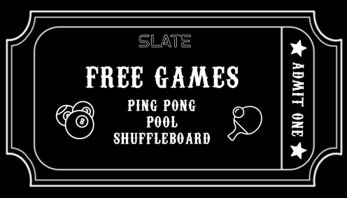 20171121 slate free game card front side