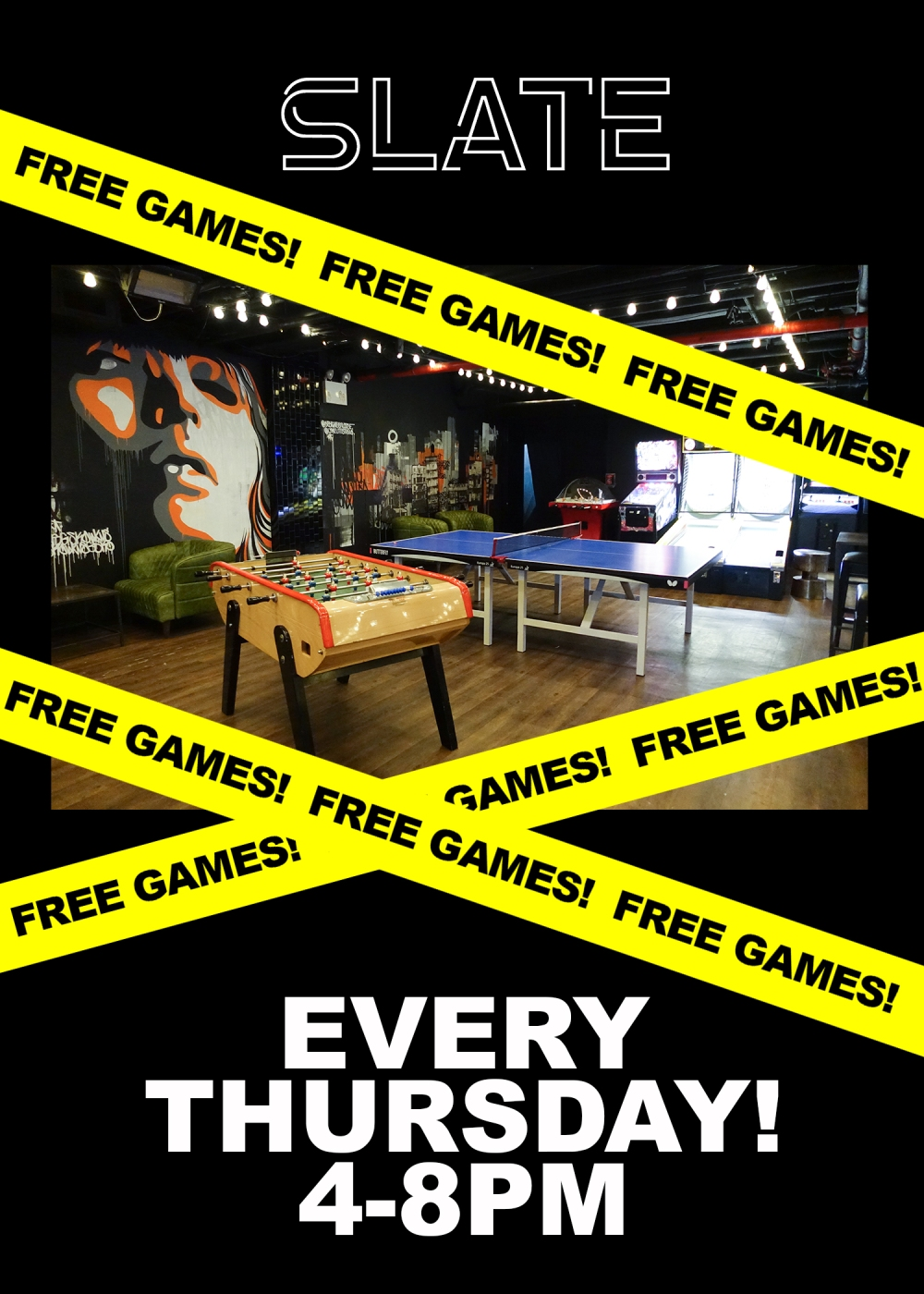 20180111 Slate free games flyer