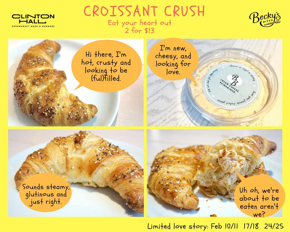 20180207 croissant crush comic 3