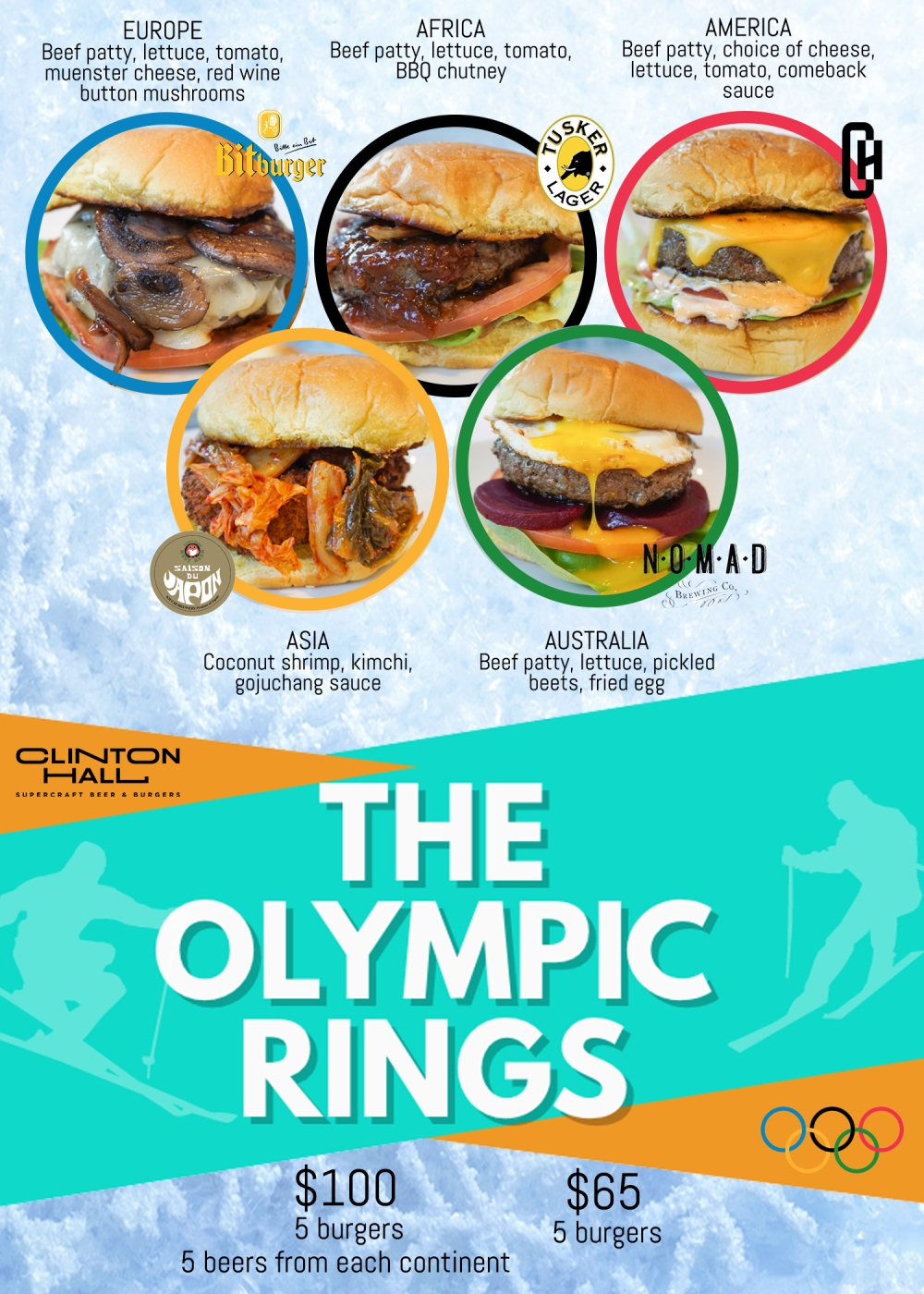 20180205 ch olympic burgers 5