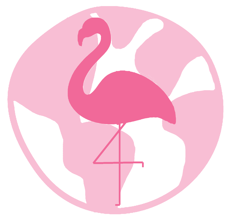 its Pinkwanderlust